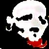 bitterius's avatar