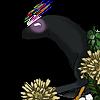 BitterLittleCarnival's avatar