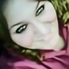 BitterlyBlessed's avatar