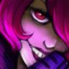 bittermause's avatar