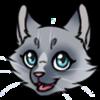 BitteRPG's avatar