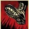 bitterpill2's avatar