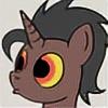 BitterPlagueRat's avatar