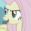 BittershyFluttershy's avatar