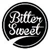 bitterspit's avatar