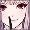 bittersweet-apple's avatar