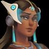 bittersweet-Grace's avatar