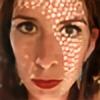Bittersweet-Smile's avatar