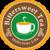Bittersweet-tea's avatar