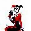 bittersweet1313's avatar