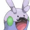 BitterSweet138's avatar
