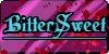 BitterSweetComic's avatar