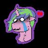 BittersweetHare's avatar