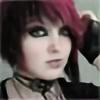BitterSweetTears--x's avatar