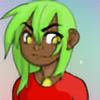 BitterSweetValintino's avatar