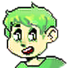 BitterTail's avatar