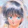 bitteryetsweet's avatar