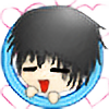 bitthegeek's avatar