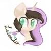 bittrlav's avatar