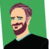 bittu11901's avatar