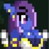 BittyHeart's avatar