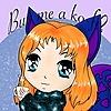 bittykitty's avatar