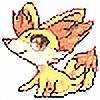 BittyPixelPaws's avatar