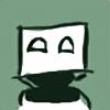 Bittythings's avatar