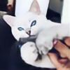 bitxztop's avatar