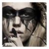 Bitza2's avatar