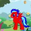Bitzbrony67's avatar