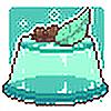 bIue-bird's avatar