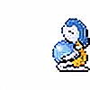 BiueTempest's avatar