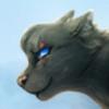 bIuewashere's avatar