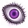 BIuntness's avatar