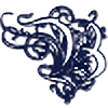 Biutz's avatar