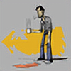 BiwerVincent's avatar