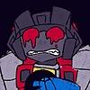 BiWiHan's avatar