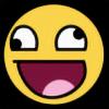 BiWinner's avatar