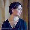 Biwinningism's avatar