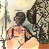 Bix2's avatar