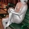 bixbix999's avatar