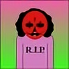 BiXoLoCoO616's avatar
