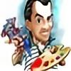 BixoTattoo's avatar