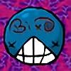 Bixotron's avatar