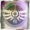 Biyars's avatar