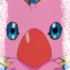 BiyomonCuty's avatar