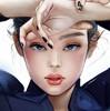 Biyota's avatar