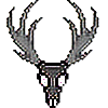 Bizaardwolf's avatar