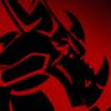 bizantanx's avatar